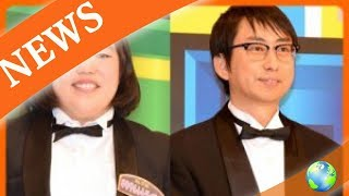 おいでやす小田が超面白い!結婚相手の嫁や子供は?ネタ動画あり!