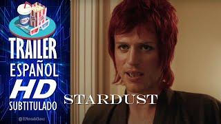 Tráiler Inglés Subtitulado en Español Stardust