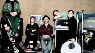 Beatsteaks - Let's See