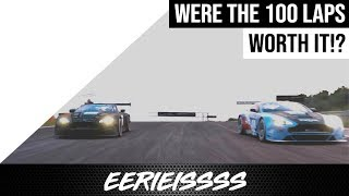 Gran Turismo Sport: Was all the practice worth it!? Quest To Be The Best Episode #22