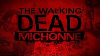 Michonne Intro Song (Gun In My Hand | Dorothy)