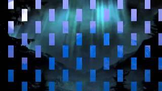Andrea Bocelli   A Volte Il Cuore   YouTube2