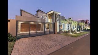 5 Bedroom House for sale in Gauteng | East Rand | Alberton | Meyersdal Nature Estate |  |