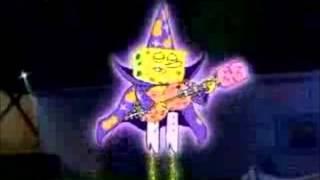 Vagus - SpongeBob Travel Time (Original mix)