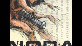 """Nora """"Loser's Intuition"""" 2001 (Full Album)"""