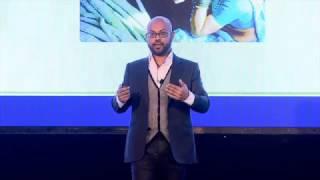 Behavioral Design for Inclusive Financial Services