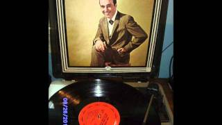 Faron Young --- Left To Right Or Right To Wrong