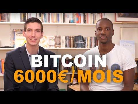 0 14 bitcoin