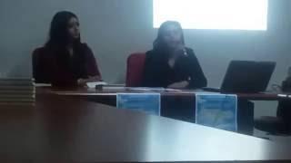 Donne senza Violenza, associazione Sofema di Montalto Uffugo (CS)