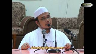 15. SJ3. Tun Mahathir - Hukum Allah? - UA 28