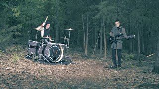 Twenty One Pilots - Ride video