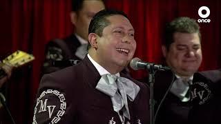 Noche, boleros y son - Mariachi Vargas