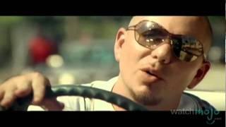 Biography Of Pitbull