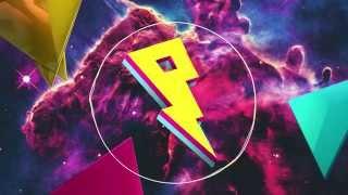 Skrillex & JumoDaddy - Recess VIP (Wilke Mashup)