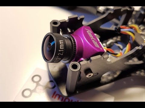 testing-the-runcam-micro-sparrow-v2-pro-21mm