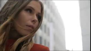 IRISK PROFESSIONAL спонсор программы Икона Стиля на МУЗ ТВ