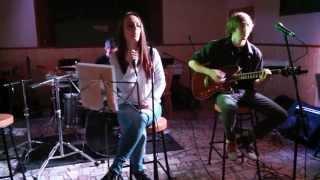 chevelle clones acoustic cover cz