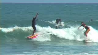 The Thrill is Back | Malibu