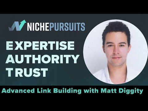 How to Grow Health and Fitness Sites to Nearly $100,000/Month with Link Building and EAT Strategies