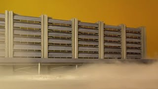 Thermal Processor in Switzerland – Project Video