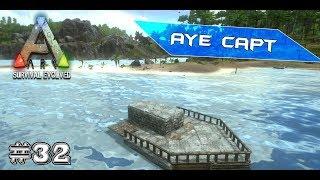 ark raft tutorial - 123Vid