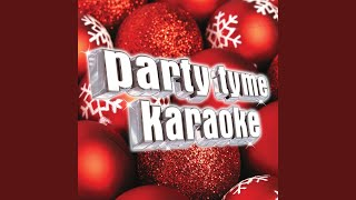 Ding Dong Merrily On High (Made Popular By Charlotte Church) (Karaoke Version)
