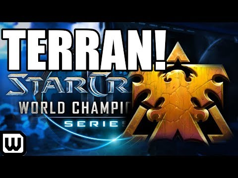 Starcraft 2 WCS 2019 | HEART OF A LION - Clem (Terran) v Showtime (Protoss)