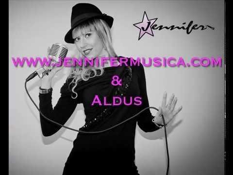 A Piano-Voice medley from jennifermusica.com & Aldus