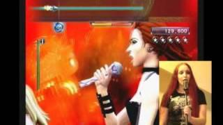 Army of the Damned - Pythia (RBN) 100% Expert Vocals: Anex [Team Cena]