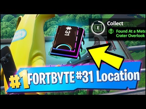 What Does Outlast 60 Opponents Mean In Fortnite