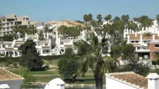 preview picture of video 'Venta Pareado en Villamartin, Villamartin precio 107000 eur'