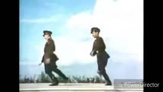 JERTAMF - Pan Policjant (Vixa Edit) [PROMO VIDEO]