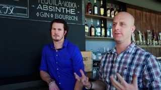 Porter Ale House & Gastropub Experience