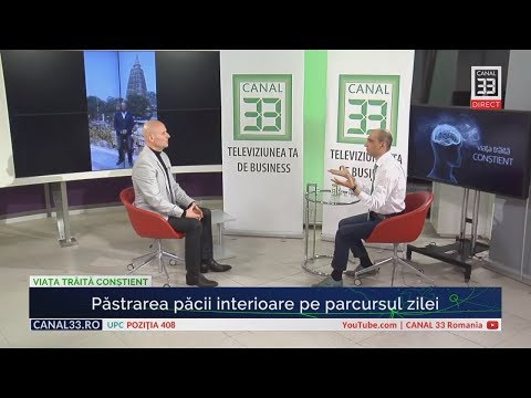 Papilloma virus bocca diagnosi