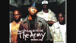 Chamillionaire-Give You The World