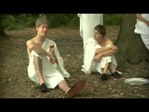 My favorite WKUK sketch