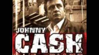 Johnny Cash It Ain't Me Babe