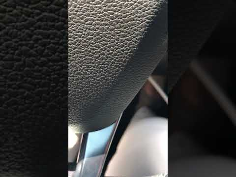 Intoxalock - Device Causing Major Problems with my Car
