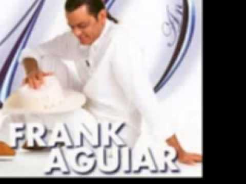 O Vira - Frank Aguiar