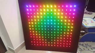led edit effect SWF E1424 - ُإسلام بيسو