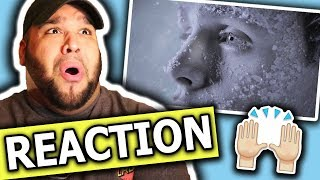 Why Don't We - Cold in LA (Music Video) REACTION