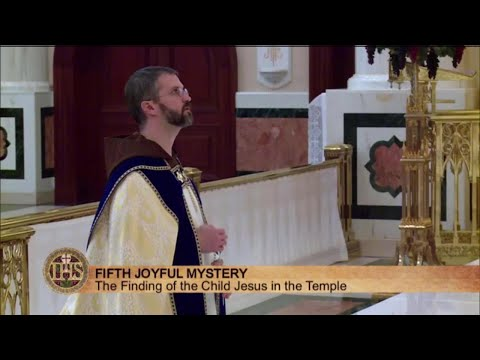 Holy Hour for Healing and Justice - 2019-12-09 - Holy Hour for Healing and Justice