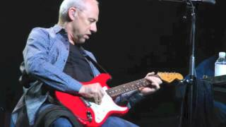 Daddy's Gone To KnoXVIlle-Mark Knopfler
