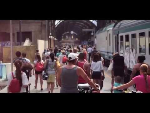 Sol Sin Fronteras video preview