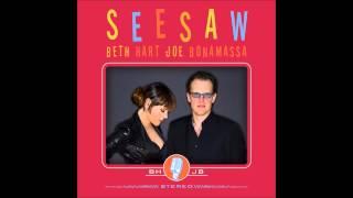 Beth Hart And Joe Bonamassa - Rhymes