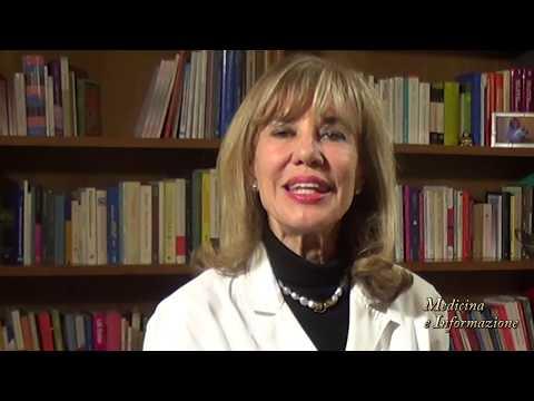 Rassegne di un metodo unico di cura di emorroidi di un kondakov