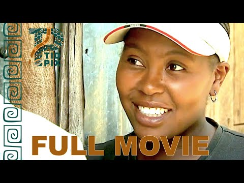 THE DREAMS OF ELIBIDI | Full African Drama Movie in English | TidPix