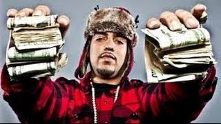 French Montana  - Oooh Baby Official Quality