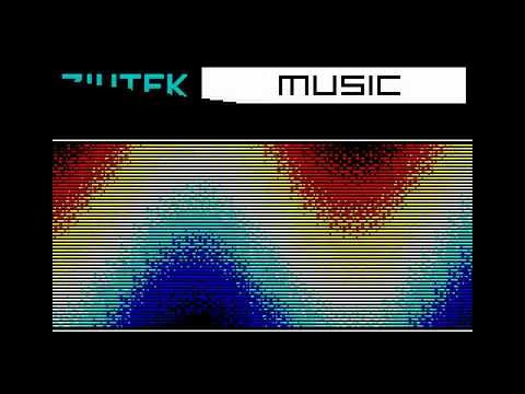 Timmy - demo for Timex Computer 2048 / 2068 by speccy,pl