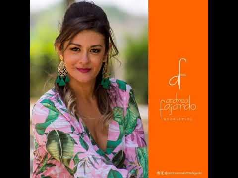 Andrea Fajardo Accesorios